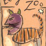 El Gran Zoo