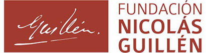 Fundación Nicolás Guillén